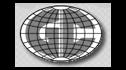 logo de Globe Chemicals
