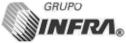logo de Infra