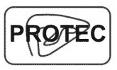 logo de Productos Tecnoquimicos Dorubiel Rosales