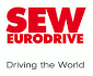 logo de SEW EURODRIVE MEXICO
