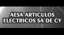 logo de Articulos Electricos