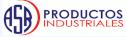 logo de Asr Industrial