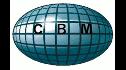 logo de Combramex