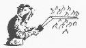 logo de Guantes Industriales Hernandez