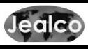 logo de Jealco International Inc. (West)