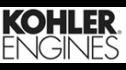 logo de Kohler De Mexico
