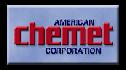 logo de American Chemet Corporation