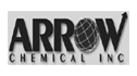 logo de Arrow Chemical