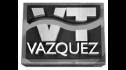 logo de Vazquez Torres Hermanos