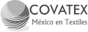 logo de La Covadonga Textiles Mexicanos