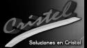 logo de Corporacion Cristel