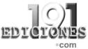logo de Ediciones 191