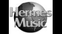 logo de Hermes Music