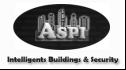 logo de ASPI Systems