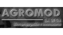 logo de Agromod