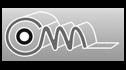 logo de Central de Nivelacion y Maquinados