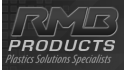 logo de RMB Products
