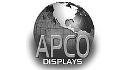 logo de Apco