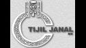 logo de Tijil Janal