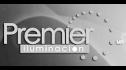 logo de Premier Iluminacion