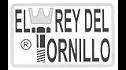 logo de El Rey del Tornillo