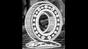 logo de Baleros y Suministros Industriales