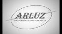 logo de Arluz Ingenieria