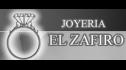 logo de Joyeria el Zafiro