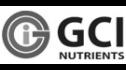 logo de GCI USA