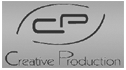 logo de Creative Production