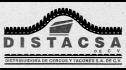logo de Distribuidora de Cercos y Tacones