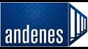 logo de Industrial de Andenes