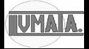 logo de Iluminacion Y Material De Alumbrado Ilumata