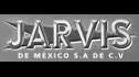 logo de Jarvis de Mexico