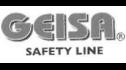 logo de Guantes y Equipo Industrial