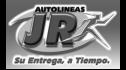 logo de Autolineas JR