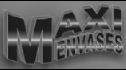 logo de Maxi Envases