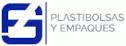 logo de FG Plastibolsas y Empaques