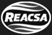 logo de Refrigeracion y Accesorios