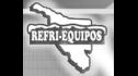 logo de Refri-Equipos de Sonora