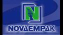 logo de Novaempak de Mexico