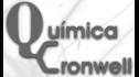 logo de Quimica Cronwell