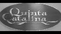 logo de Quinta Catalina