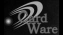 logo de Cardware