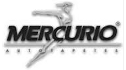 logo de Hulera Automotriz