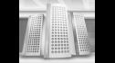 logo de Ideas Web