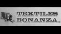 logo de Textiles Bonanza