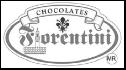 logo de Chocolates Fiorentini