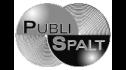logo de Publi Spalt