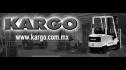 logo de Kargo Montacargas